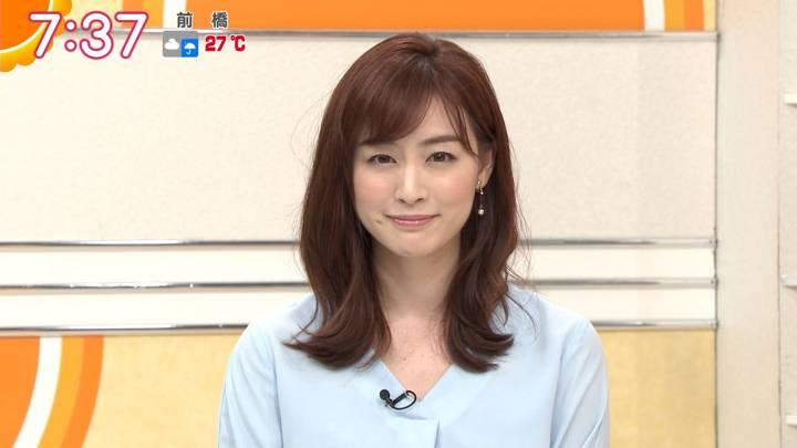 2020年06月25日新井恵理那の画像32枚目