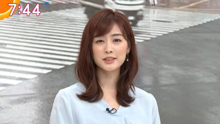 2020年06月25日新井恵理那の画像33枚目