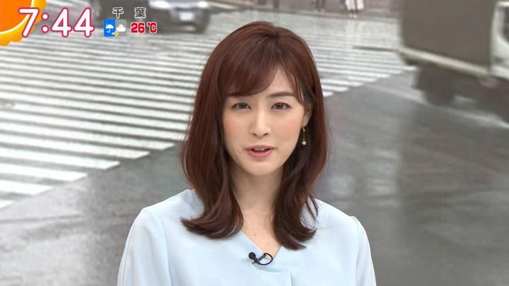 2020年06月25日新井恵理那の画像34枚目