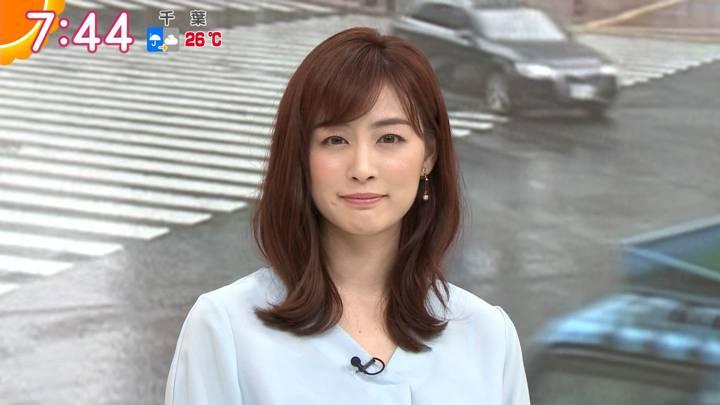 2020年06月25日新井恵理那の画像35枚目