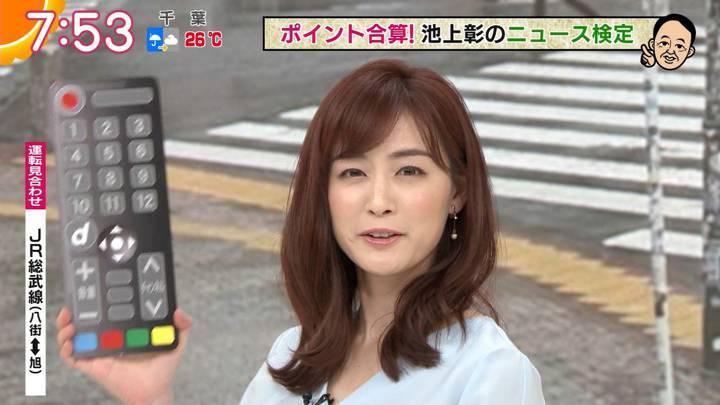 2020年06月25日新井恵理那の画像36枚目