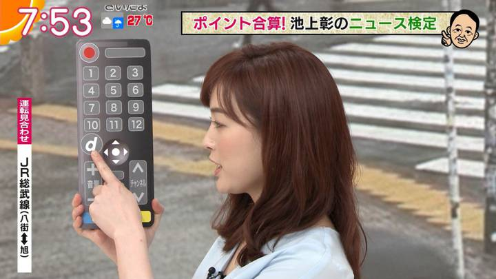2020年06月25日新井恵理那の画像37枚目