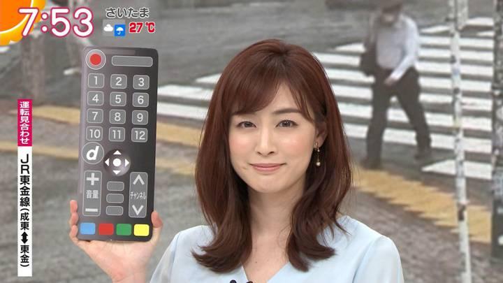 2020年06月25日新井恵理那の画像39枚目