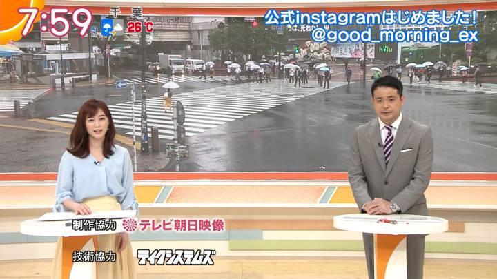 2020年06月25日新井恵理那の画像40枚目