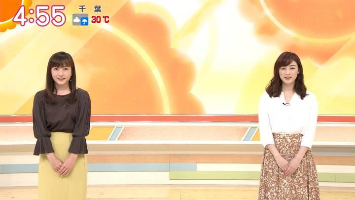 2020年06月26日新井恵理那の画像01枚目