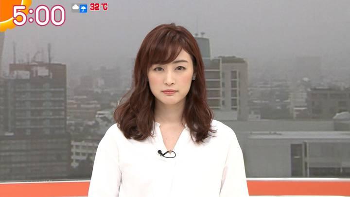 2020年06月26日新井恵理那の画像03枚目