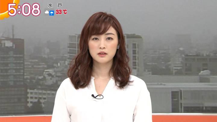 2020年06月26日新井恵理那の画像04枚目