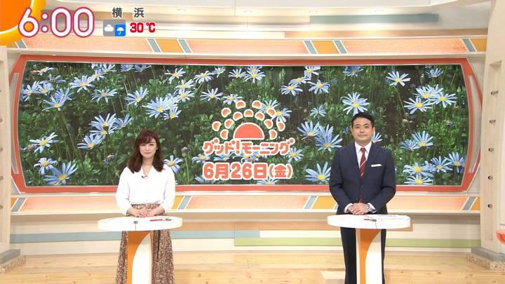 2020年06月26日新井恵理那の画像09枚目