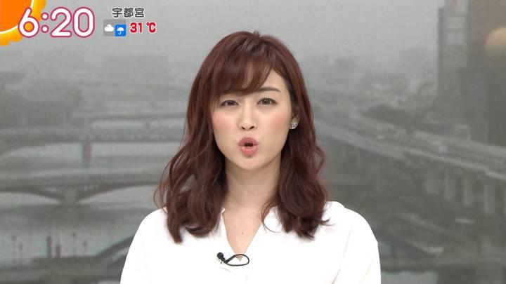 2020年06月26日新井恵理那の画像11枚目