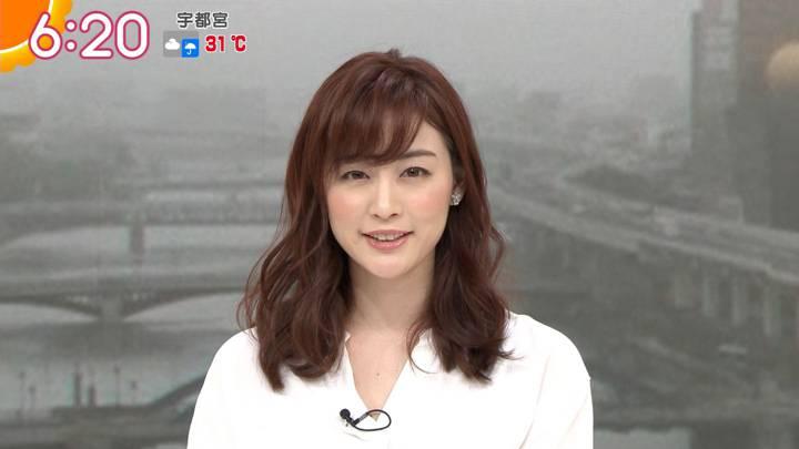 2020年06月26日新井恵理那の画像12枚目