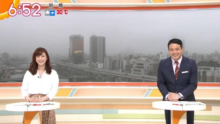 2020年06月26日新井恵理那の画像13枚目