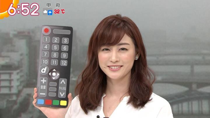 2020年06月26日新井恵理那の画像15枚目