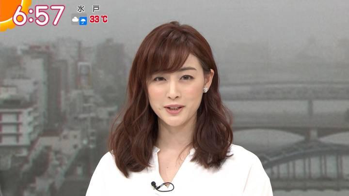 2020年06月26日新井恵理那の画像16枚目