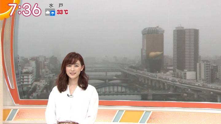 2020年06月26日新井恵理那の画像24枚目