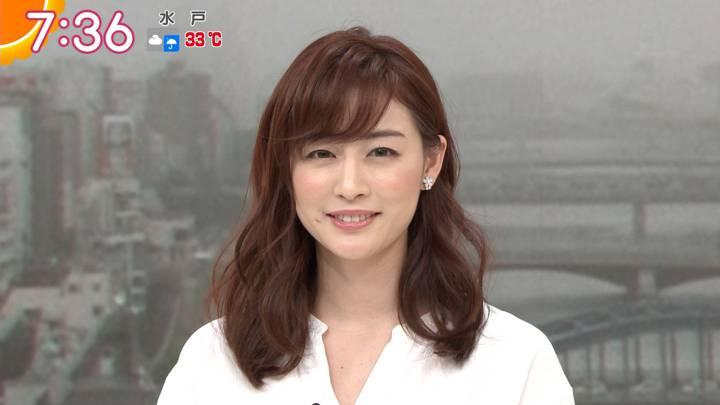 2020年06月26日新井恵理那の画像25枚目
