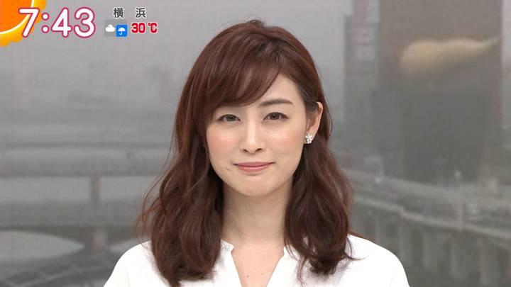 2020年06月26日新井恵理那の画像26枚目