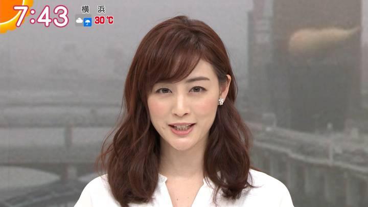 2020年06月26日新井恵理那の画像27枚目