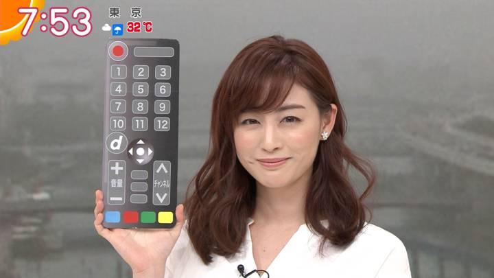 2020年06月26日新井恵理那の画像30枚目