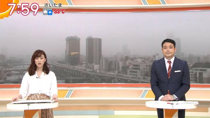 2020年06月26日新井恵理那の画像31枚目