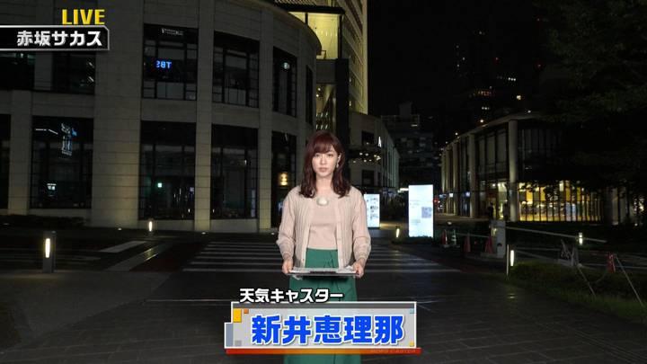 2020年06月27日新井恵理那の画像01枚目