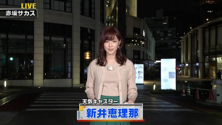 2020年06月27日新井恵理那の画像02枚目