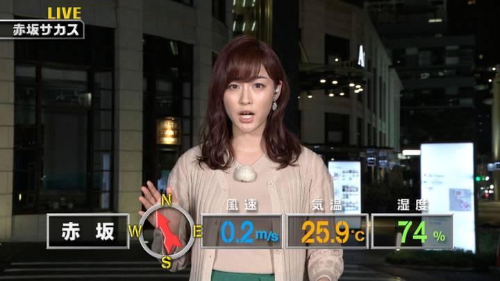 2020年06月27日新井恵理那の画像03枚目