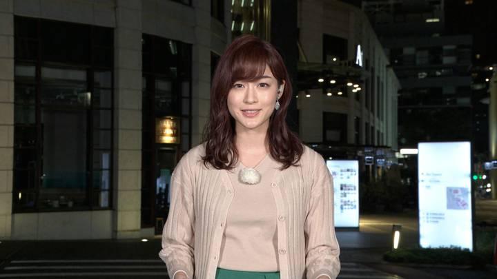 2020年06月27日新井恵理那の画像04枚目