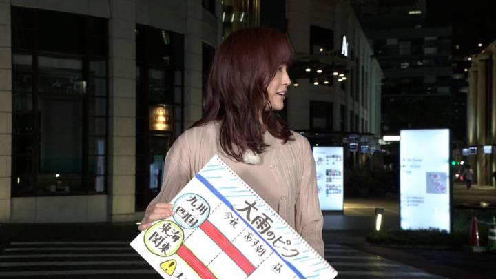 2020年06月27日新井恵理那の画像08枚目