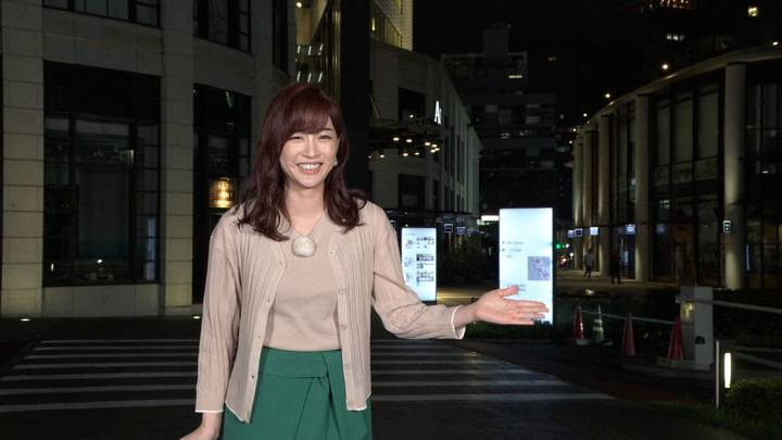 2020年06月27日新井恵理那の画像09枚目