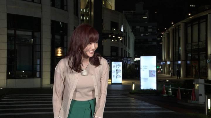 2020年06月27日新井恵理那の画像10枚目