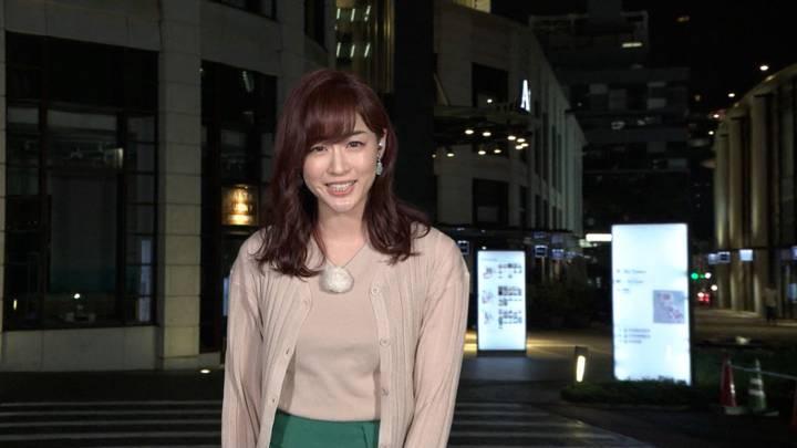 2020年06月27日新井恵理那の画像11枚目