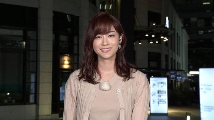 2020年06月27日新井恵理那の画像12枚目