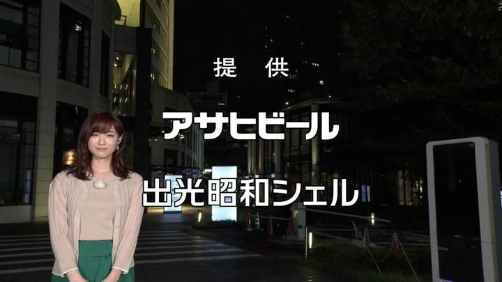 2020年06月27日新井恵理那の画像13枚目