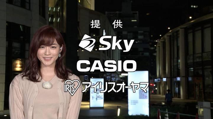 2020年06月27日新井恵理那の画像14枚目