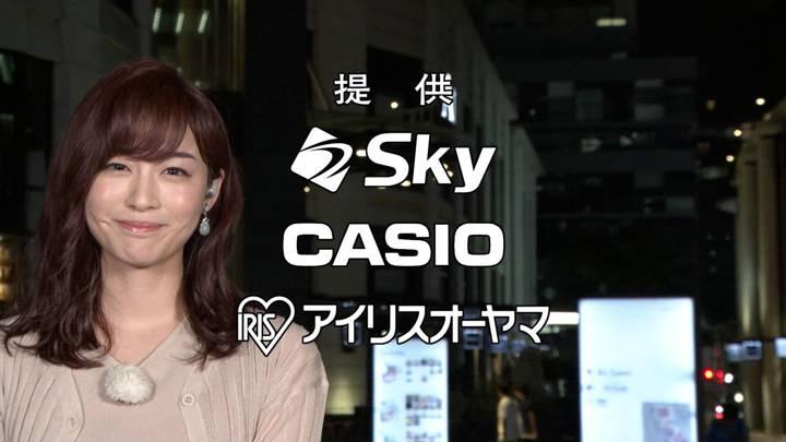2020年06月27日新井恵理那の画像16枚目