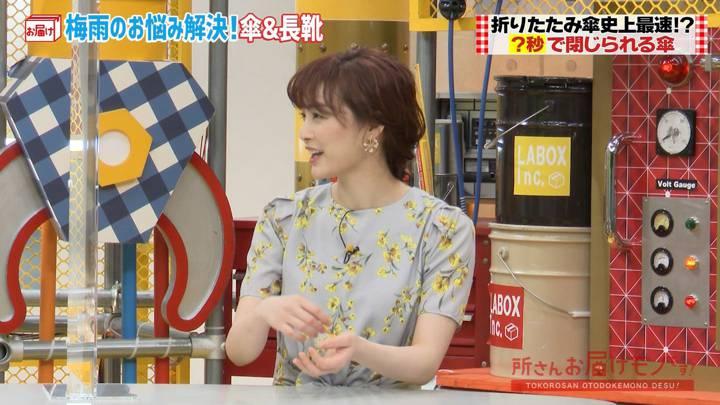 2020年06月28日新井恵理那の画像06枚目