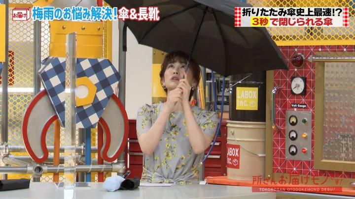 2020年06月28日新井恵理那の画像07枚目