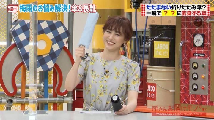 2020年06月28日新井恵理那の画像11枚目