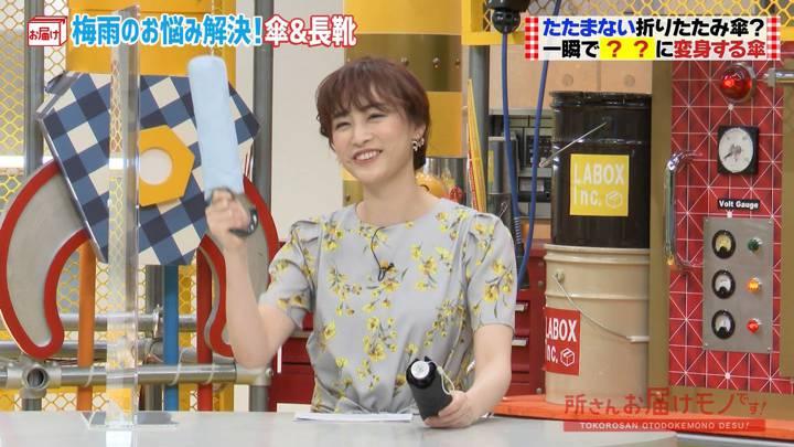 2020年06月28日新井恵理那の画像12枚目