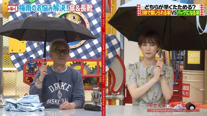 2020年06月28日新井恵理那の画像13枚目