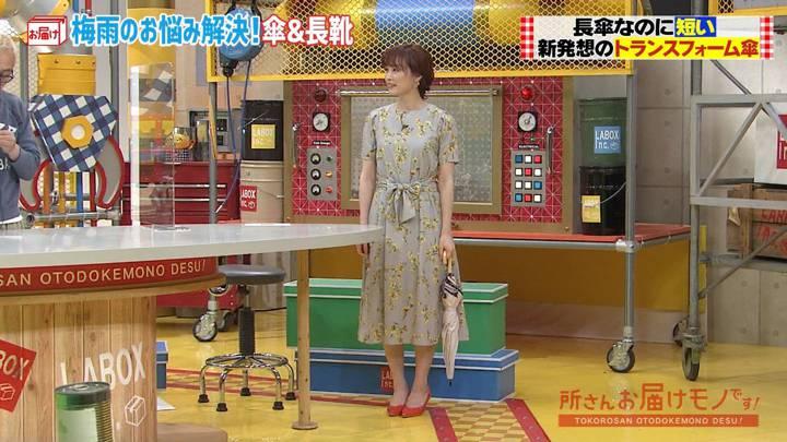 2020年06月28日新井恵理那の画像20枚目