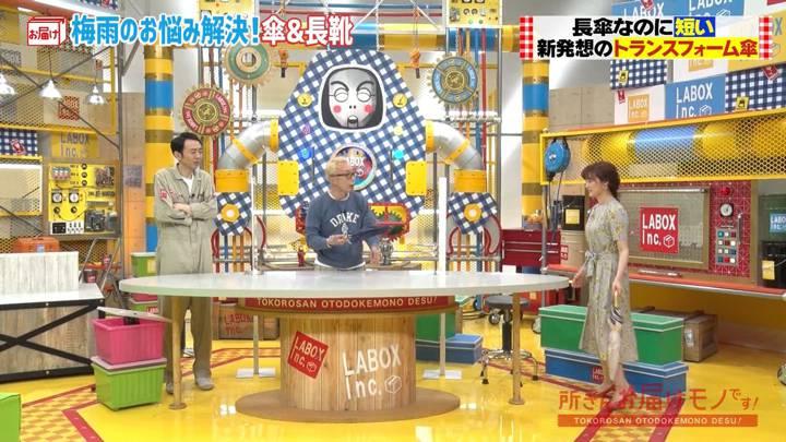 2020年06月28日新井恵理那の画像21枚目