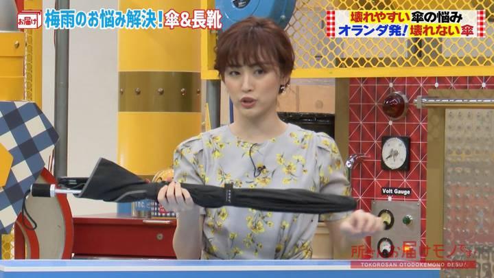 2020年06月28日新井恵理那の画像23枚目