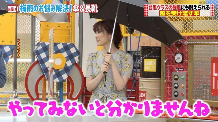 2020年06月28日新井恵理那の画像25枚目