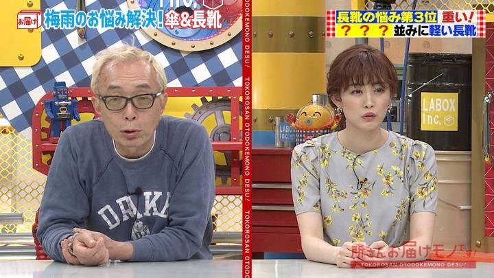 2020年06月28日新井恵理那の画像26枚目