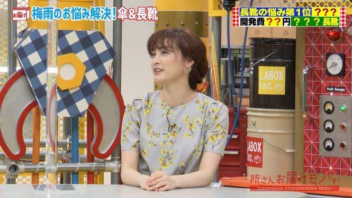 2020年06月28日新井恵理那の画像27枚目