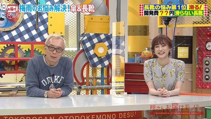 2020年06月28日新井恵理那の画像29枚目