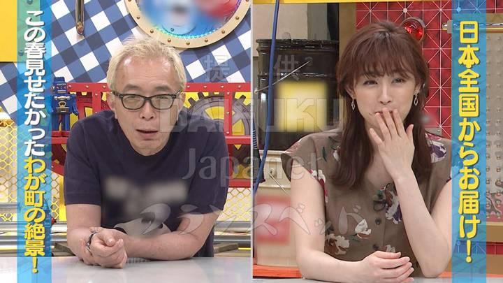 2020年06月28日新井恵理那の画像36枚目