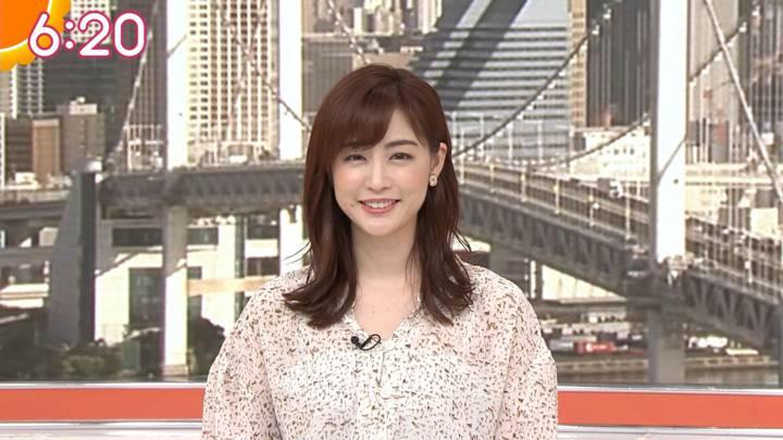2020年06月29日新井恵理那の画像09枚目