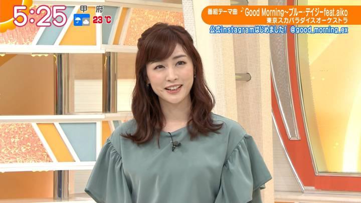 2020年06月30日新井恵理那の画像02枚目